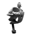 Хомут неповоротный  (60*60 мм.)