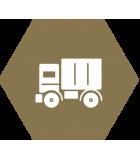 Для грузовых машин