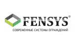 Фенсис