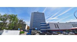 Офис в г.Москва
